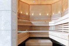 Omakotitalo, 271.5 m2, Kouvola, EO Vol3 | Yksityiset myyjät