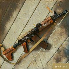 Ak Pistol, Ar Platform, Advanced Warfare, Shock Wave, Tac Gear, Fire Powers, Hunting Rifles, Military Weapons, Firearms