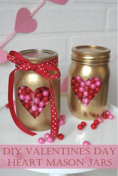 diy-valentines-day-mason-jars