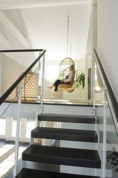 Explore Interior Design Living Room and more!