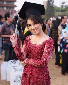 Kebaya Lace, Kebaya Hijab, Kebaya Brokat, Kebaya Dress, Batik Kebaya, Model Kebaya Modern, Kebaya Modern Dress, Kebaya Simple, Kebaya Wedding