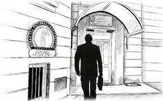 SERIAL Ce e în mintea procurorilor anticorupţie. Bucuriile, temerile şi frustrările celor care i-au încătuşat pe marii corupţi News, Fictional Characters, Art, Art Background, Kunst, Performing Arts, Fantasy Characters, Art Education Resources, Artworks