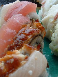 Best 1 pound sushi grade tuna recipe on pinterest for Where can i buy sushi grade fish