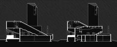 Gallery - In Progress: Pan Long Gu Church / Atelier 11 - 11