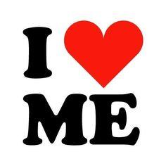 El amor es la cura milagrosa. Amarme obra milagros en mi vida. (((Sesiones y Cursos Online www.ciaramolina.com #psicologia #emociones #salud)))