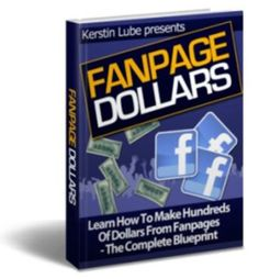 Fanpage Dollars – A-Z Blueprint Of Making A Fortune From Fanpages-Publiadds Contest Internet Marketing, How To Make Money, Marketing Products, Teaching, Facebook, Online Marketing, Education, Learning
