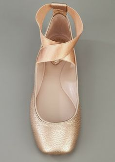 Ballet Pump Shoes