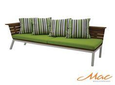 Sofa Piazza SOPI03