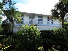 vacation rentals to book online direct from owner in . Vacation rentals available for short and long term stay on Vrbo. Screened Pool, Tropical Landscaping, Florida Vacation, Vacation Rentals, Jacuzzi, Far Away, Swimming Pools, Windows, Gumbo