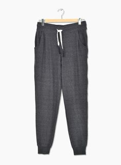 Lazy Jogging Pant Edgy Hipster, Beauty Is Fleeting, Holiday Wishes, Jogging, Beautiful Outfits, Lazy, Garage, Sweatpants, Inspired