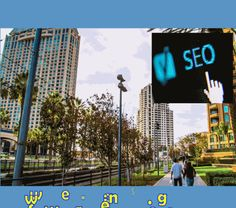 Local Seo San Diego