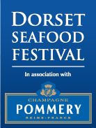 dorsetseafood.co.uk  7th&8th July 2012  want to go?