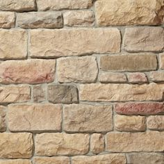 Category: Cut Stone  Style: Cut Stone  Color: Alleghany