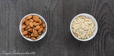 homemade-plant-milk-selbstgemachte-pflanzenmilch