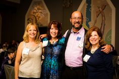 @Jo Nash, @Ira Serkes, @Carole Smith at LIL - The Institute for Luxury Home Marketing, via Flickr