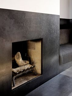 5 Seductive Cool Tips: Wooden Fireplace Surround fireplace art hide tv.Open Wood Fireplace shiplap fireplace i love. Tv Above Fireplace, Wooden Fireplace, Fake Fireplace, Paint Fireplace, Fireplace Shelves, Shiplap Fireplace, Victorian Fireplace, Concrete Fireplace, Rustic Fireplaces