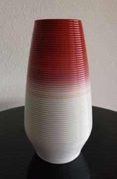 Vasen und Töpfe - Roboprint Shops, Lighting, Home Decor, Vases, Tents, Decoration Home, Light Fixtures, Room Decor, Retail