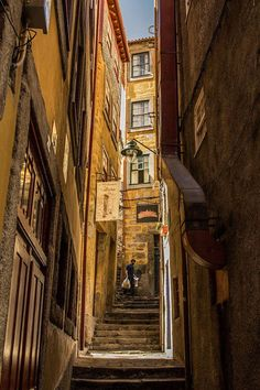 7d31156f5 51 Best Portugal images in 2019