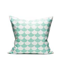 Cushion 50x50 cm