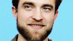 Sweet Smiles Rob @ Berlinale