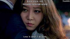 Hyorin (SISTAR) - Crazy Of You (미치게 만들어) FMV (Master's Sun OST) [ENGSUB ...