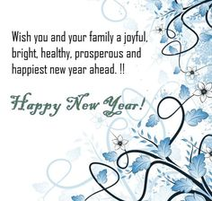 happy new year this page shows the best happy new year quotes message images lets send these greetings sms quotes and wishes to your loved ones