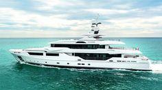 best yacht - Google Search