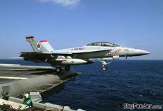 avion militaire jet plan hornet de chasse fa 18