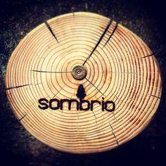 Sombrio Driftwood