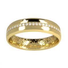 argollas-de-matrimonio-oro-14k-amarillo-circonias-churumbela-ar14-26325