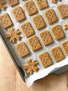 Biscotti Biscuits, Pasta Maker, Cake & Co, Italian Desserts, Food Humor, Cookie Bars, Baby Food Recipes, Food Inspiration, Food Photography
