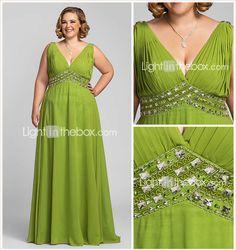 Ropa para gorditas | Moda, vestidos de boda, complementos para novia, vestidos online, vestidos baratos - Part 3