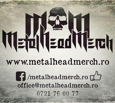 #romania #tricou #tricouri #accesorii #metal #rock Metalhead, Rock, Decor, Decoration, Skirt, Locks, The Rock, Rock Music, Decorating