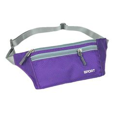 45b048b3a09767 35 Great Trendy Fanny Packs, A perfect handout for your customers on ...