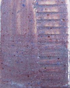 Lana Purple nr. 2, ^6, -lith, + Strontium   Flickr - Photo Sharing!