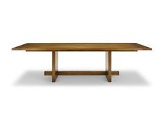 The Parker Dining Table - Dering Hall