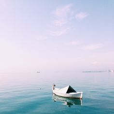 Thessaloniki by ele_peach
