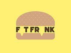 fonte_FatFrank_01