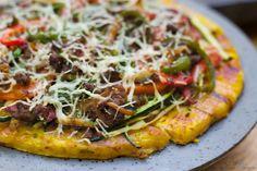 Pizza-Plantains-6