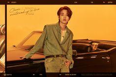 #day6 #jae Park Sung Jin, Park Jae Hyung, Jesus Crist, Kim Wonpil, Jae Day6, Young K, Bias Kpop, Monsta X Kihyun, Korean Bands