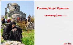 Orthodoxy around the World Spirituality, Around The Worlds, Movies, Movie Posters, Art, Art Background, Films, Film Poster, Kunst