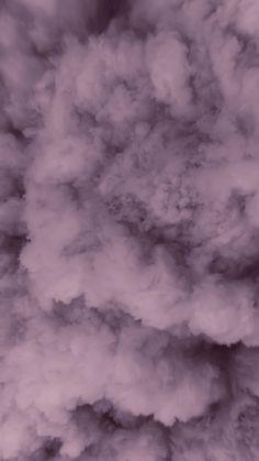 Snowman Print Sweatshirt Women Winter 2018 Fashion Ladies Festival Hoodies Crewneck Kawaii Printed Pullover Top Outfit White XL – New Ideas - Handy Hintergrund Pink Wallpaper Iphone, Iphone Background Wallpaper, Purple Wallpaper, Pink Iphone, Tumblr Wallpaper, Screen Wallpaper, Aesthetic Iphone Wallpaper, Phone Backgrounds, Aesthetic Wallpapers