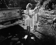 Sally Mann (born in Lexington, Virginia, is one of America's most renowned… Sally Mann Immediate Family, Photography Portfolio, Art Photography, Timeless Photography, Street Photography, Landscape Photography, Narrative Photography, Fashion Photography, Wedding Photography