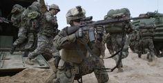 Presente y futuro de las Fuerzas Armadas españolas-noticia defensa.com