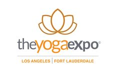 The Greater Fort Lauderdale / Broward County Convention Center will host the Yoga Expo on April 8, 2017. Discover how this enlightening event can provide an unforgettable experience for each and every member of your family.
