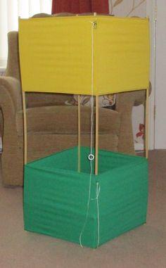 Kite, Dragon, Home Decor, Box Kite, Kites, Pipes, Decoration Home, Room Decor, Dragons