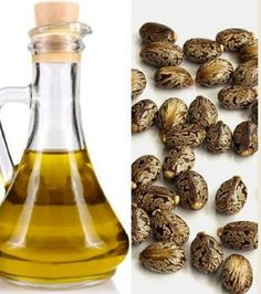 Be it thinning of hair, dry scalp, hair loss, split ends or any other problem. Yes, castor oil can do wonders for your hair (READ: 5 Oils That Will Give You Long Hair). Read on to know the amazing hair care benefits of castor oil. Castor Oil For Acne, Coconut Oil For Acne, Home Remedies For Wrinkles, Home Remedies For Skin, Health Remedies, Castor Oil Eyelashes, Thicker Eyelashes, Castor Oil Benefits, Hair