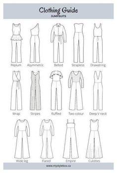 Dress Design Drawing, Dress Design Sketches, Fashion Design Sketchbook, Fashion Illustration Sketches, Fashion Design Drawings, Fashion Sketches, Art Drawings Sketches Simple, Fashion Drawing Tutorial, Fashion Figure Drawing