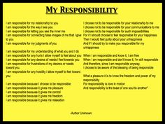 paul k sleadershipdev  essay on being responsible essay about being responsible research paper writing service