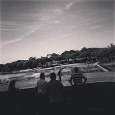 PGA golf interview :: Setanta Sports  #conradalgarve #luxuryexperience #jmweddingcinematography #pgaplayer #irishgolf #quintadolago #interviews #luxurydestinations by jmweddingcinematography